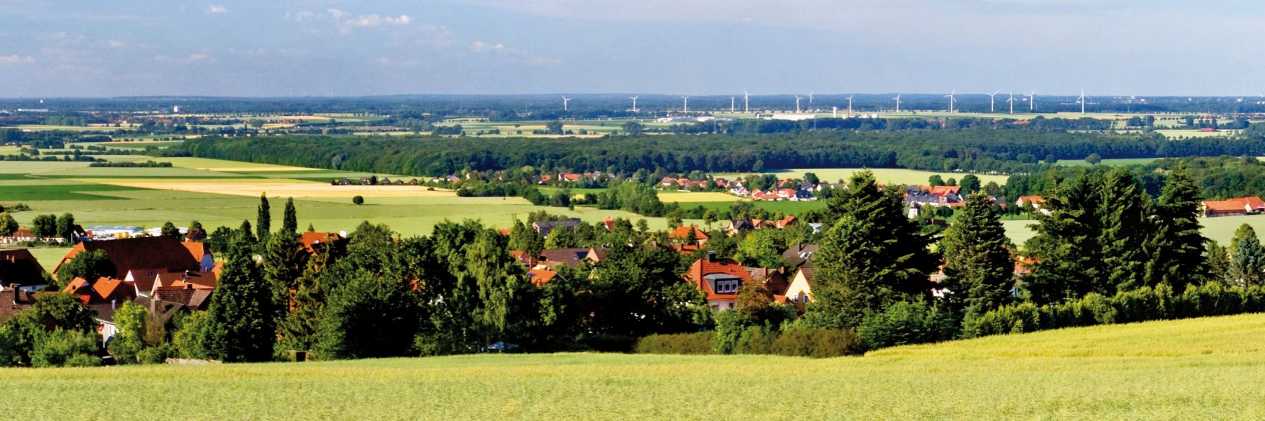 Baufirma Hannover haks in hannover hannover