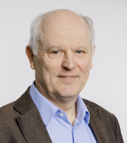 Ulrich Pollkläsener
